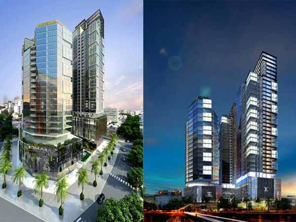 Đầu tư cho thuê căn hộ Alpha City Cống Quỳnh có nên không ?