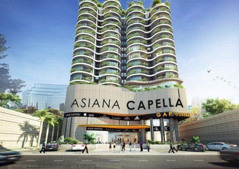 phoi canh du an asiana capella
