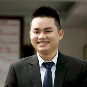 le dinh phong