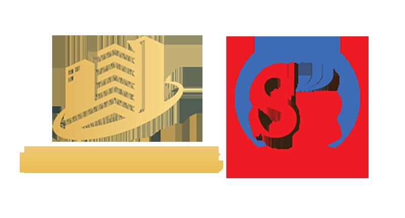 Thông tin dự án Lê Đình Phong