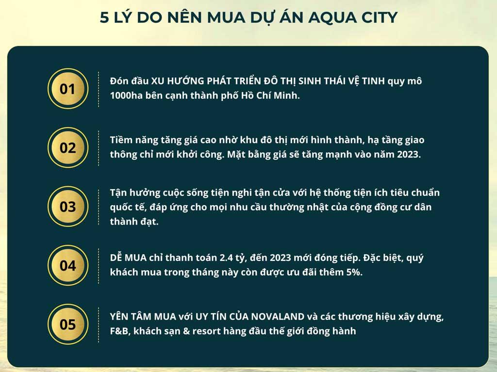 5 ly di nen mua aqua city