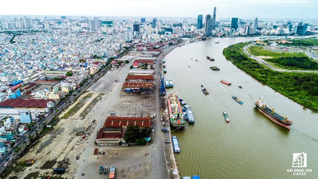 cang khanh hoi