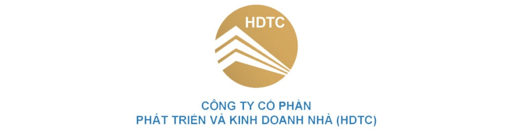 logo hdtc
