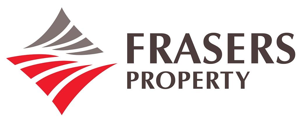 logo frasers property