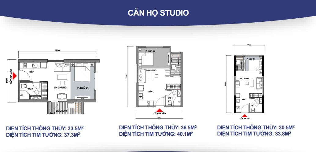 can ho sudio vinhomes grand park