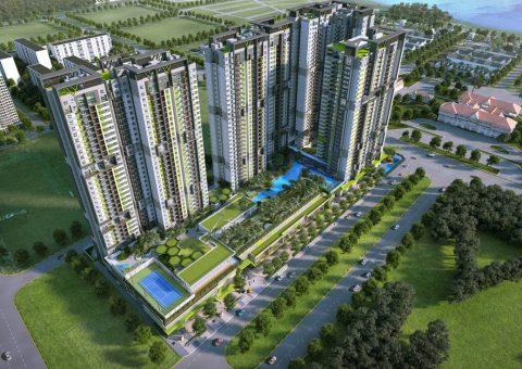 phoi canh thong the vista verde quan 2