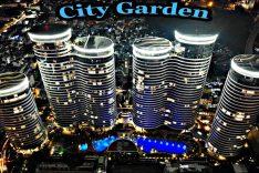 phoi canh tong the city garden