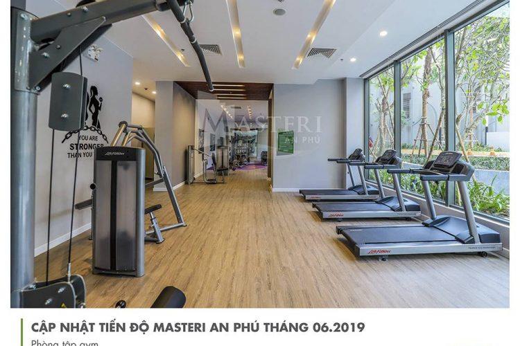 phong gym masteri an phu quan 2