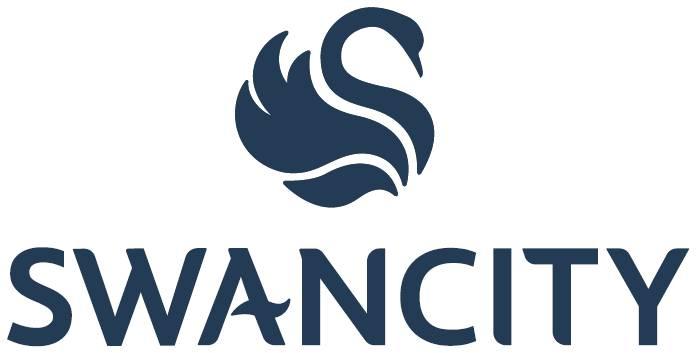 logo swancity