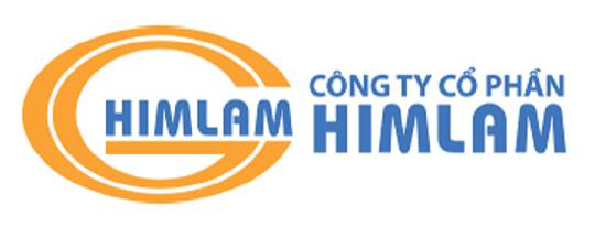 logo him lam