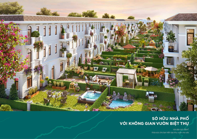 nha pho tai du an the stella aqua city