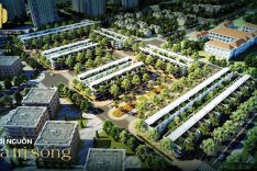 phoi canh du an an phu new city quan 2