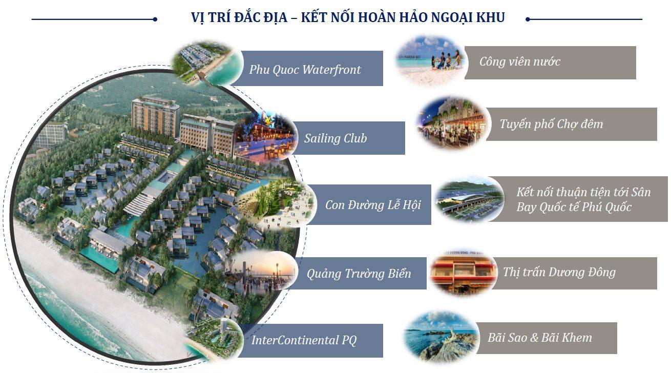 lien ket du an ailing club villas phu quoc