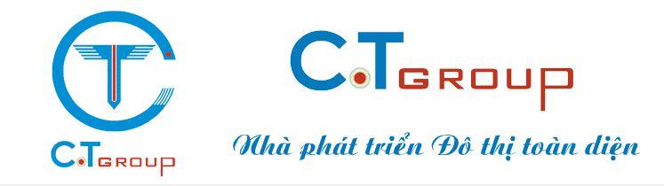 logo ct group