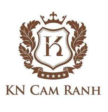 logo kn paradise