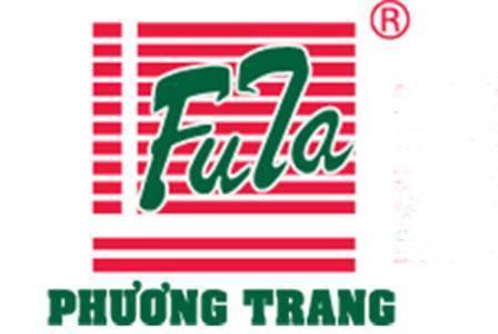 logo phuong trang
