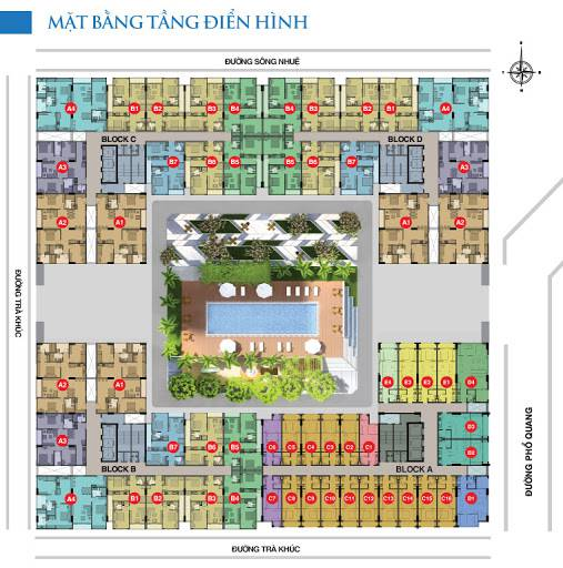 mat bang tang sky center