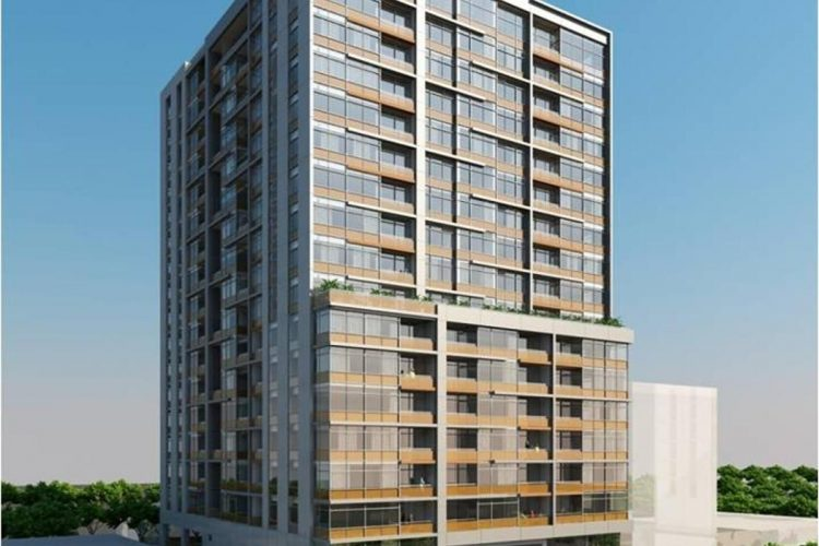 phoi canh du an new pearl residence quan 3