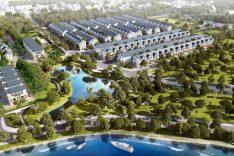 phoi canh du an park riverside mik group