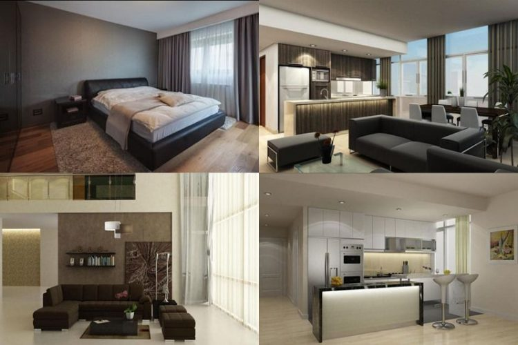 phoi canh noi that can ho new pearl residence