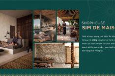 shophouse sim island phu quoc