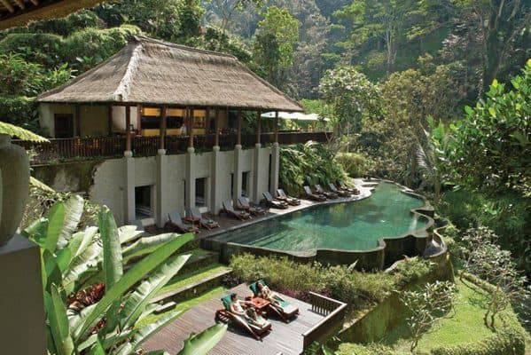 spa tai sun premier village the eden bay