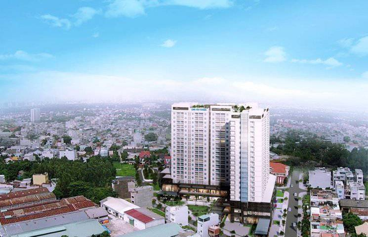 anh thuc te can ho linh tay tower