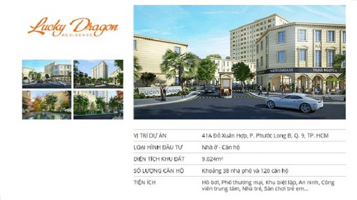 can ho lucky dragon quan 9
