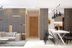 can ho newton residence 2