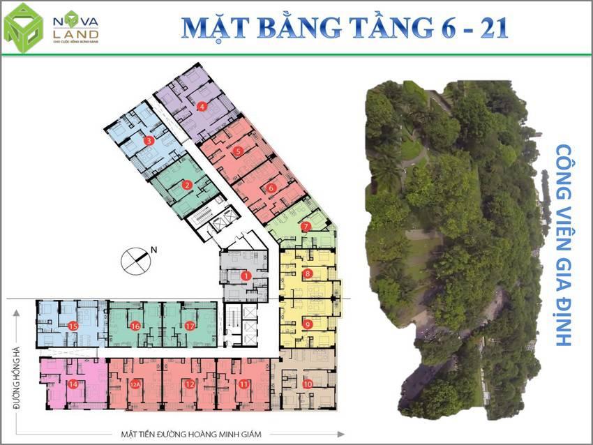 mat bang tang garden gate