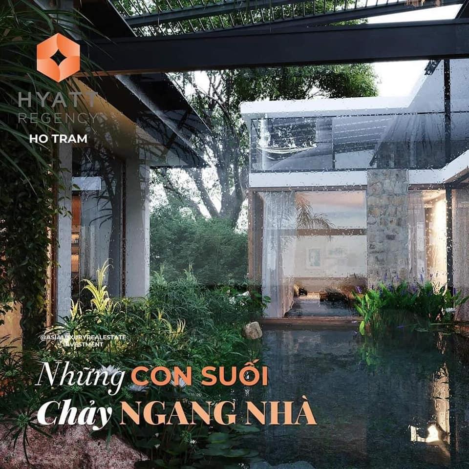 nhung con suoi hyatt regency ho tram
