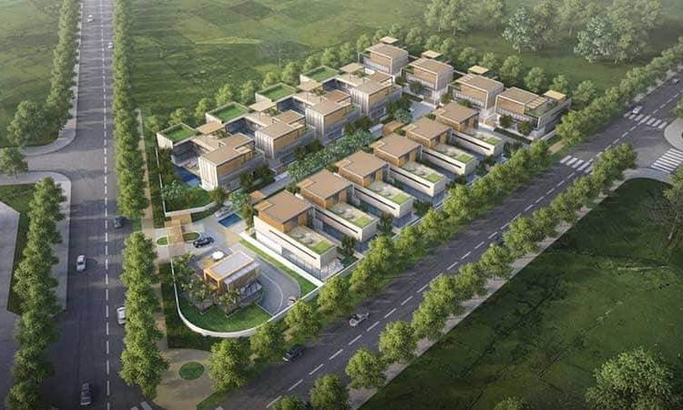 phoi canh biet thu lancaster eden villa