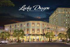 phoi canh du an lucky dragon quan 9