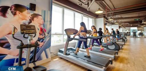 phong gym du an kingston residence