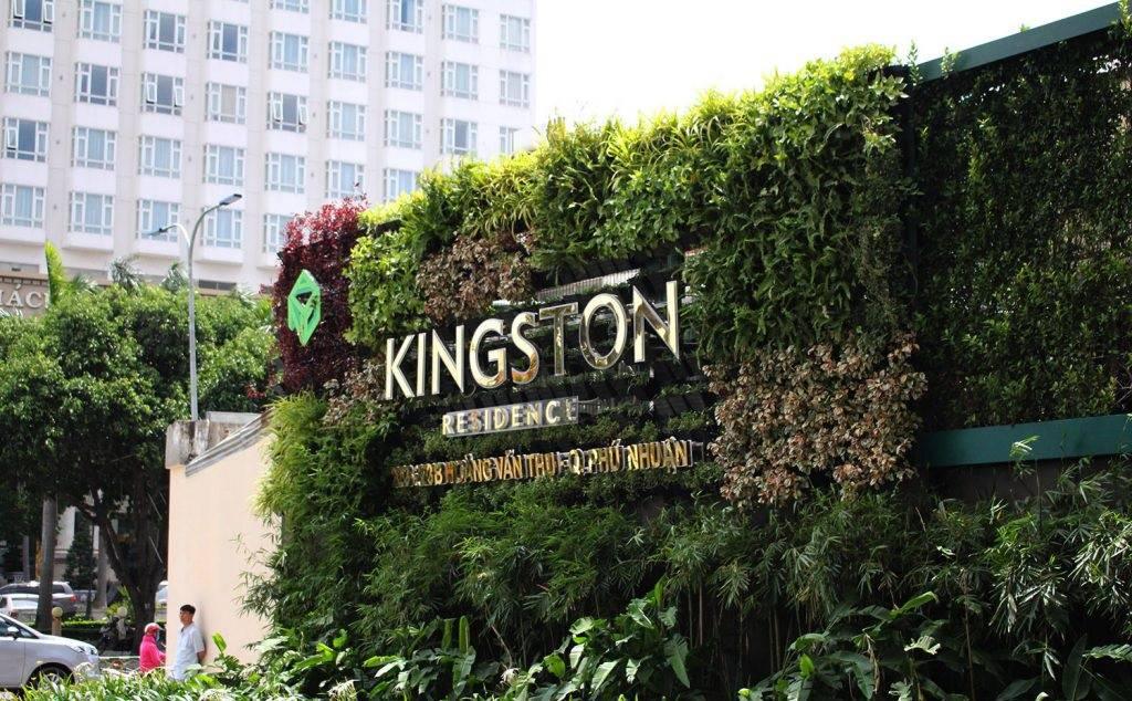 thuc te du an kingston residence 2