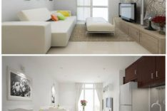 can ho conic skyway residence