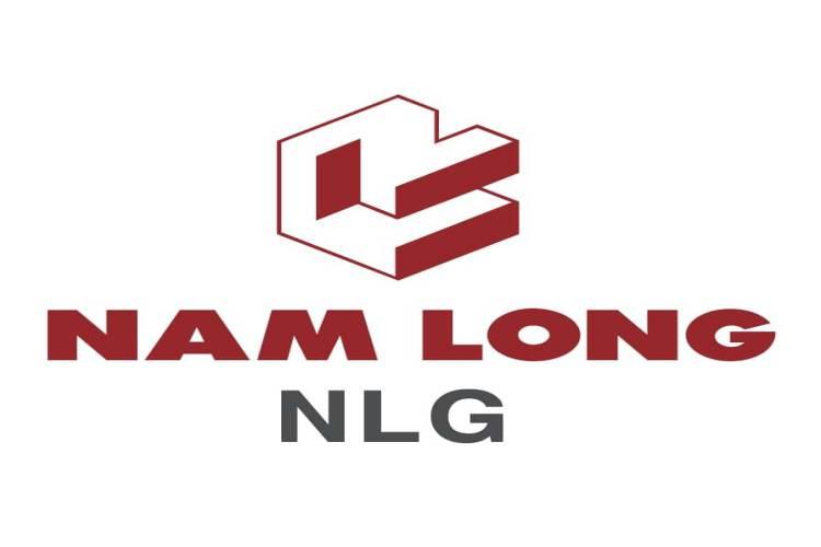 logo nam long group