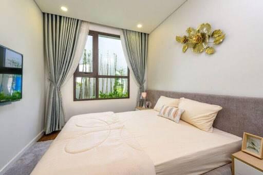 phong ngu can ho lake view residences