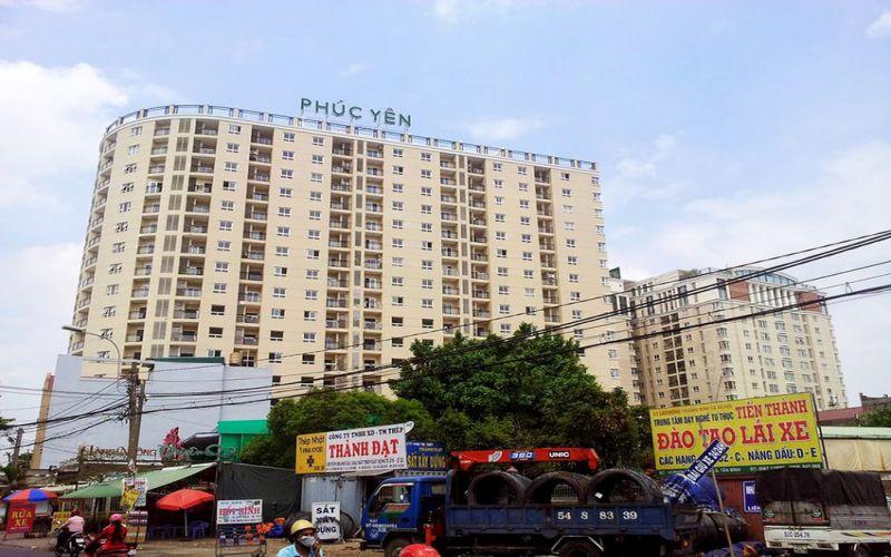 phuc yen 2