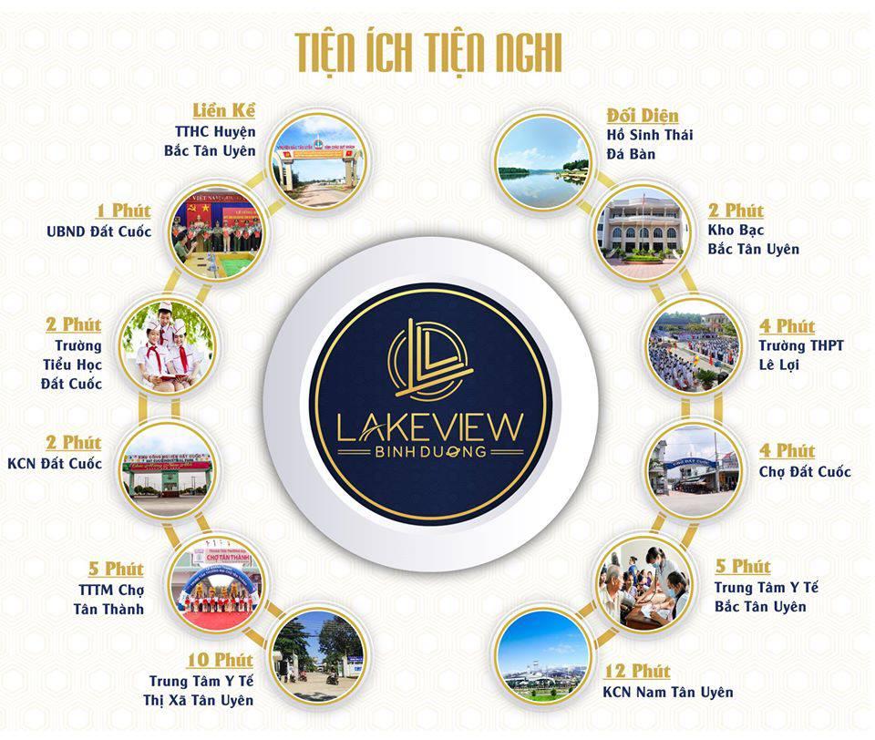 tien ich ngoai khu lake view residences