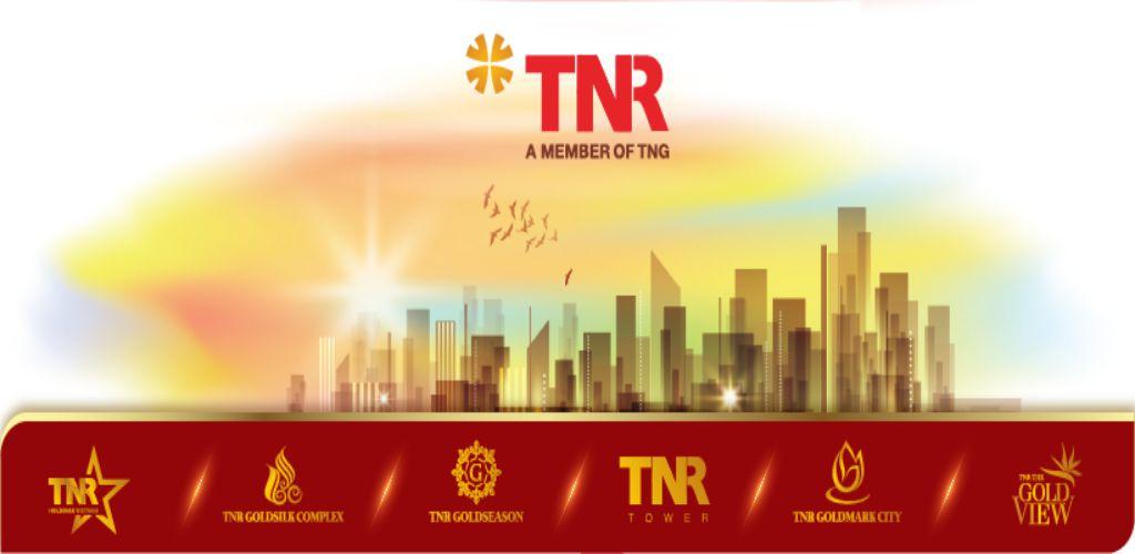 logo tnr holdings