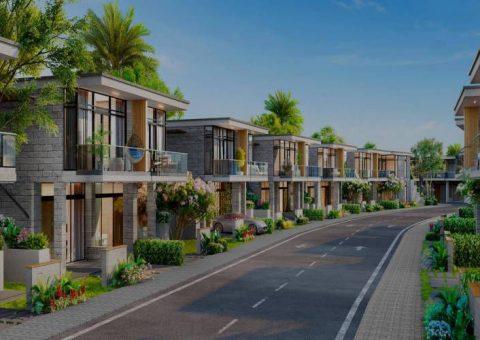phoi canh phan ky happy beach villas