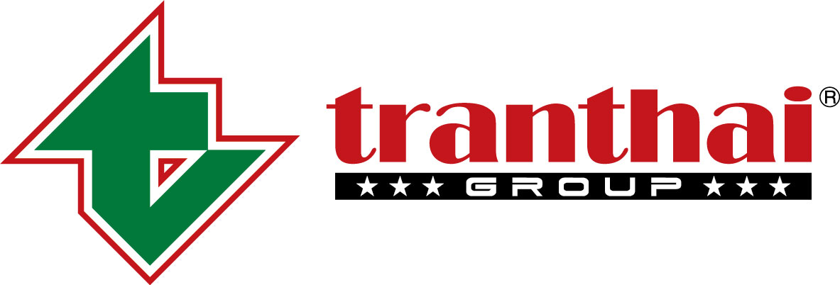 logo tran thai