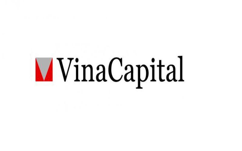 vincapital
