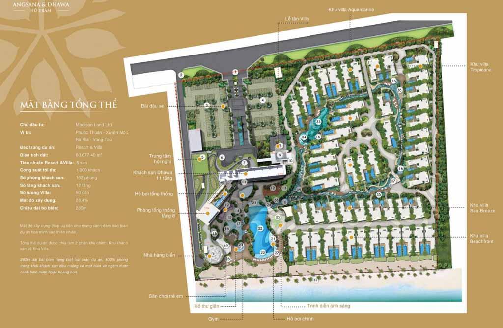 mat bang angsana residences ho tram