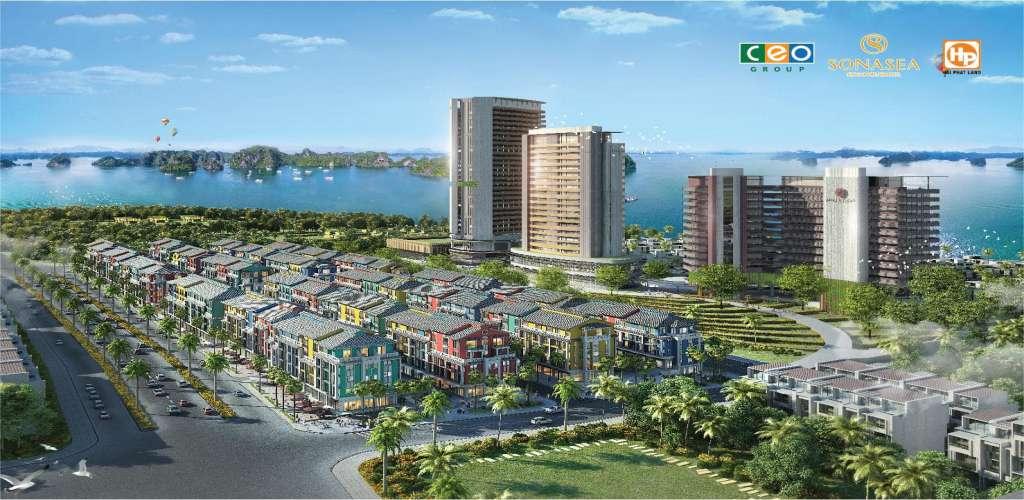 shoptel sonasea van don harbor city