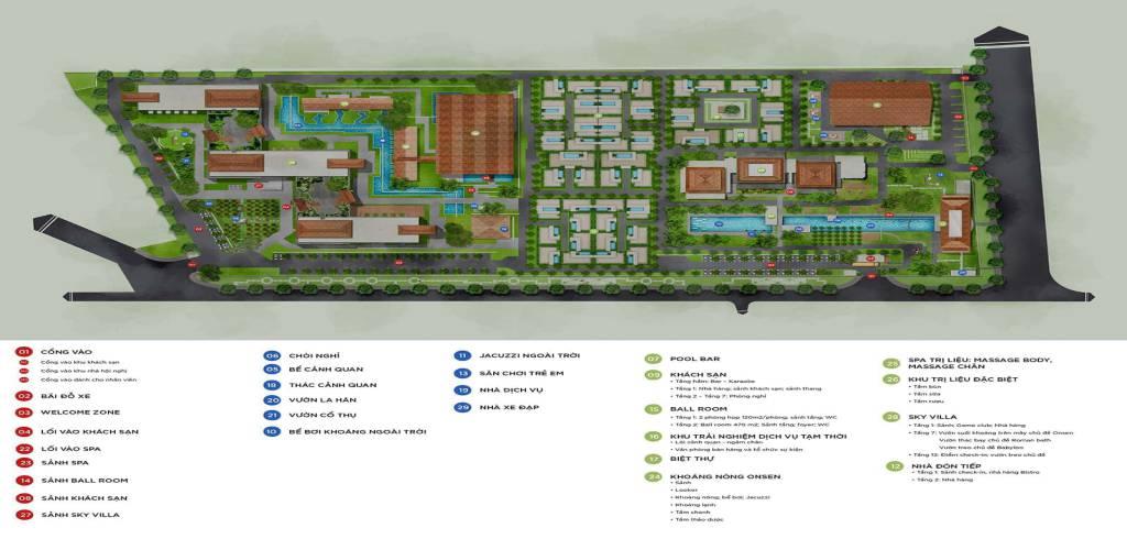 mat bang tong the apec mandala sky villas kim boi