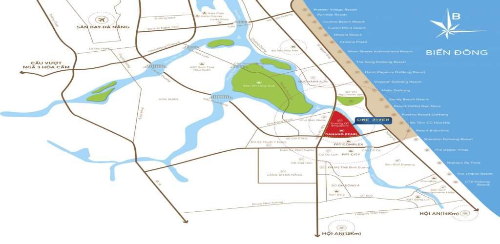 vi tri one river complex