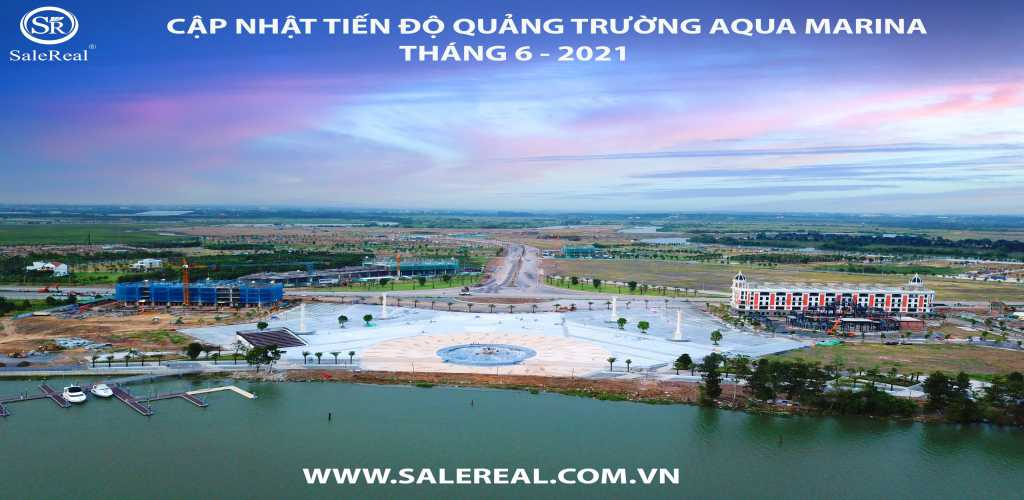 thuc te aqua city sun harbor 1