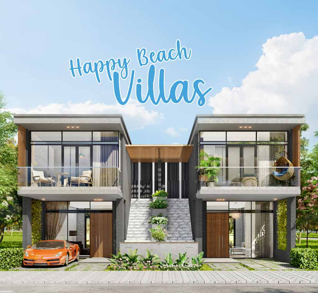 gia ban phan khu happy beach villas